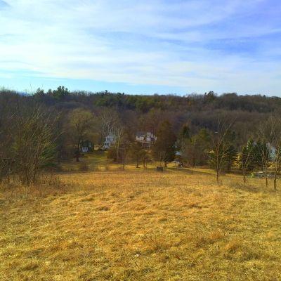 Land Listing